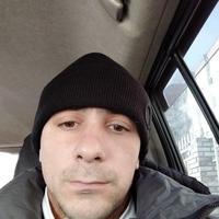 Рамил, 30 лет, Козерог, Уссурийск