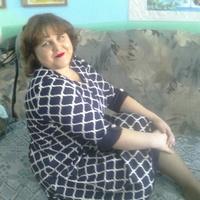 Лида, 31 год, Близнецы, Кемерово