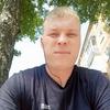 Павел, 29, г.Кемерово