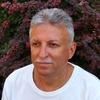 Алекс, 59, г.Анапа