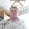 Aleksey, 30, Gay