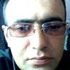 Мелс Чидилян, 37, г.Ереван
