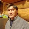 Ramis, 41, г.Санкт-Петербург