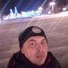 Радион, 32, г.Ногинск