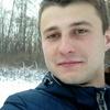 Славік, 22, г.Тернополь