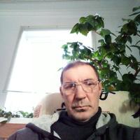 Олег, 52 года, Дева, Краснодар