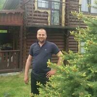 Владимир, 37 лет, Стрелец, Волгоград