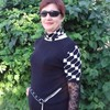 Natalya, 58, Dubossary