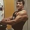 Nazir Kimsanov, 37, г.Нью-Рошелл