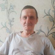 сергей 55 Ярославль