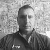 Andrey, 38, Sarapul
