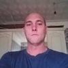 Антон, 31, г.Лабытнанги