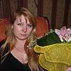 галина, 47, г.Вичуга