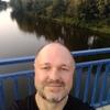 Андрей, 44, г.Вроцлав