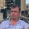 Вячеслав, 42, г.Выборг