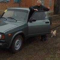 Юрий, 58 лет, Козерог, Белая Глина