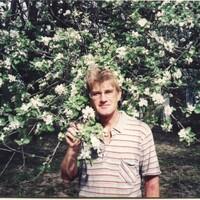 Андрей, 62 года, Козерог, Санкт-Петербург