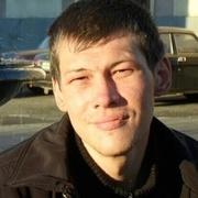 Анатолий 44 Солнечногорск