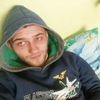 Андрій, 21, г.Зборов