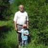 Олег, 63, г.Учкудук