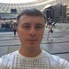 Evgeniy, 34, Yuzhne