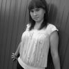 Vikulya, 27, Petukhovo