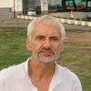 Сергей, 64, г.Берислав