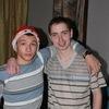 Евгений, 22, г.Курган