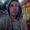 Сергей, 20, г.Кокшетау