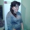 Ильмира, 43, г.Ташкент