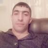 Van, 24, г.Ереван