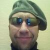 Леонид, 42, г.Рига