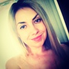 Alyona, 27, г.Ровно