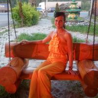 Anastasia, 36 лет, Телец, Томск