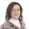 Тамара, 54, г.Асбест