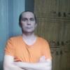 Алексей, 37, г.Вологда
