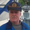 Николай Бордюков, 63, г.Смоленск