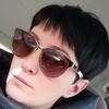 Татьяна, 36, г.Каневская