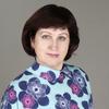 Татьяна, 54, г.Новокузнецк