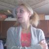 Алла, 36, г.Ростов-на-Дону