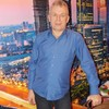 Владимир, 50, г.Орша