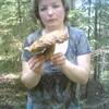 Екатерина, 43, г.Александров