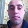 sergei, 34, г.Бельцы
