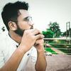 Shivam Sha, 21, Krishnanagar