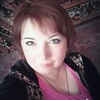 Татьяна, 40, г.Ташкент