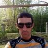 Игорь, 29, г.Нефтекумск