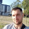 Александр, 34, г.Петрозаводск
