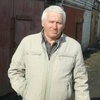 Виктор, 56, г.Курган