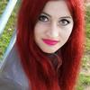 lenyra, 28, г.Краснодар