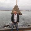Вячеслав, 38, г.Буденновск